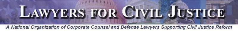 LCJ-logo